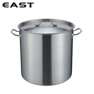 Professional Supplier Waterless Cookware/Electric Chinese Hot Pot