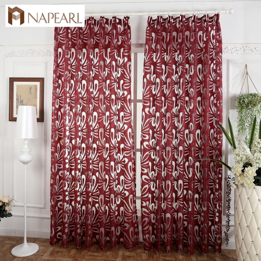 Venta al por mayor diseño de cortinas verticales para sala-Compre ...