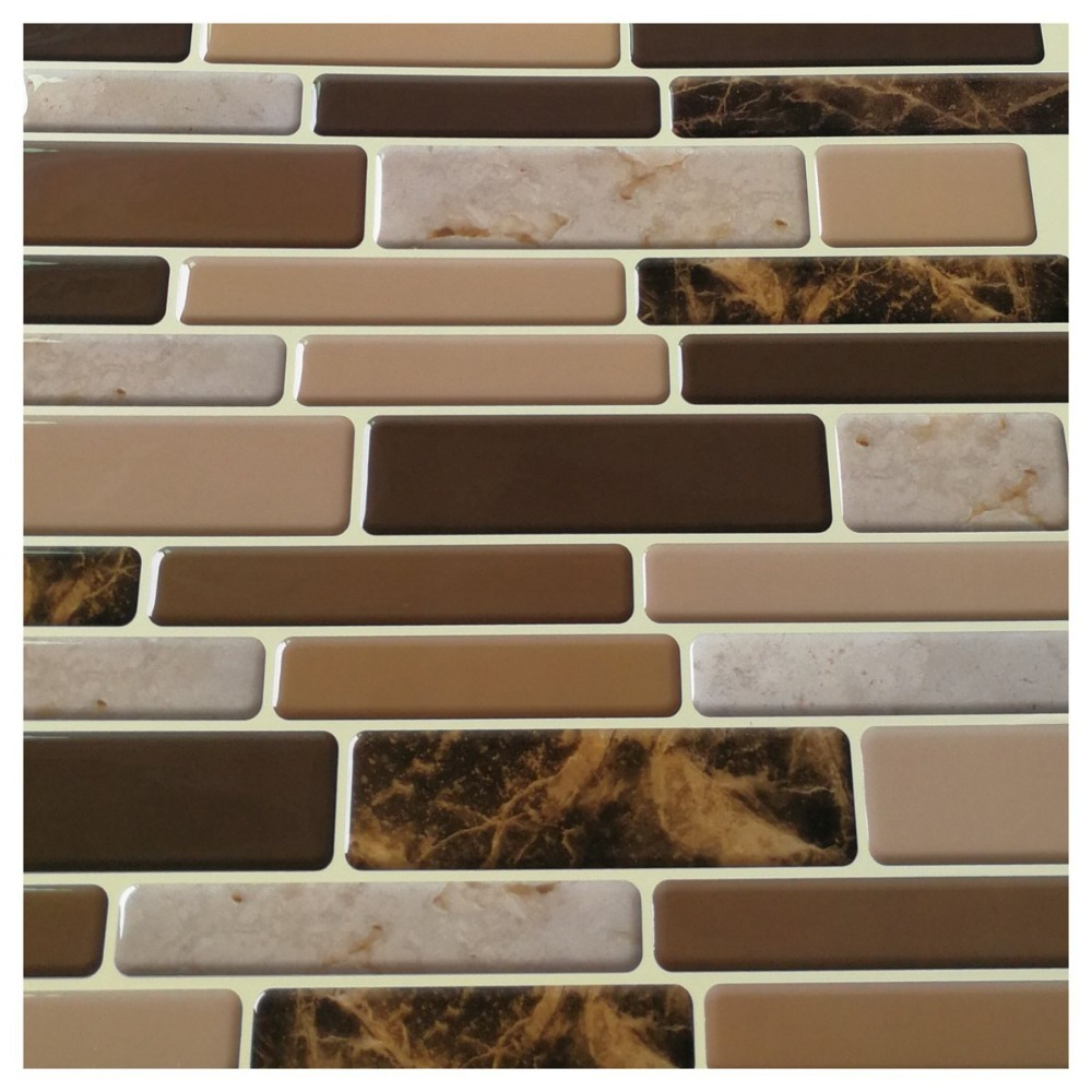 Ceramic tile stickers wholesale tile stickers suppliers alibaba dailygadgetfo Gallery