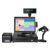 "15"" /17 Inch Point Of Sale Pos Complete System"