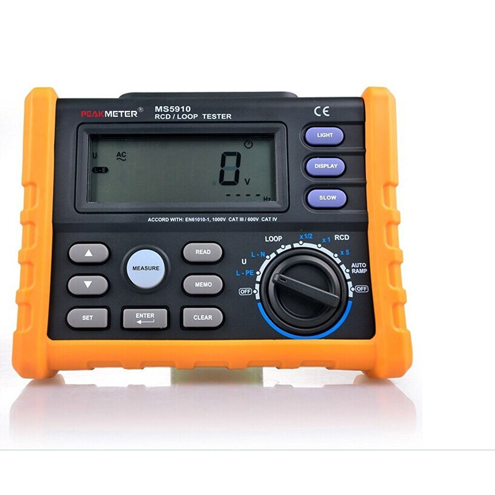 cheap loop tester find loop tester deals on line at alibabacom
