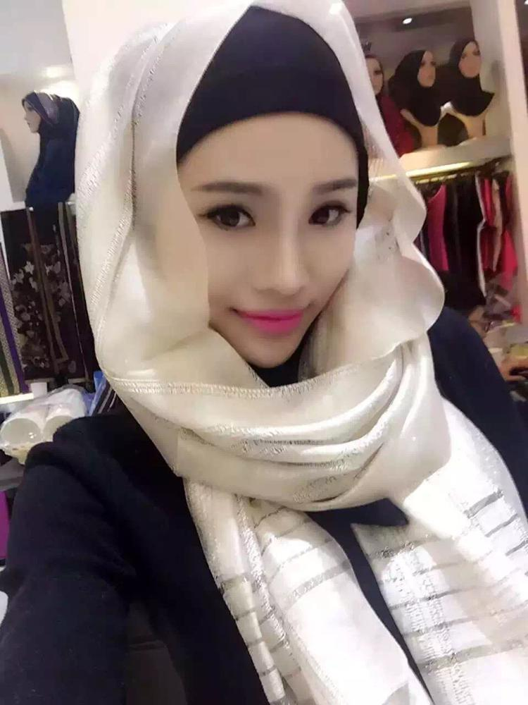 nice muslim personals An online dating is free to join for dating and flirting with local singles free muslim dating islamic marriage sites grenada women where to meet a nice guy.