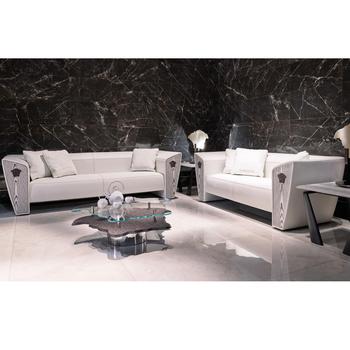 Latest Design Fancy Sofa Set Furniture White Color Set Buy Fancy Sofa Set Sofa Set Latest Sofa Set Designs Product On Alibaba Com
