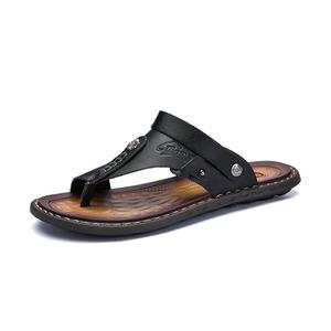 a1eb15e6c Havaianas Flip Flops