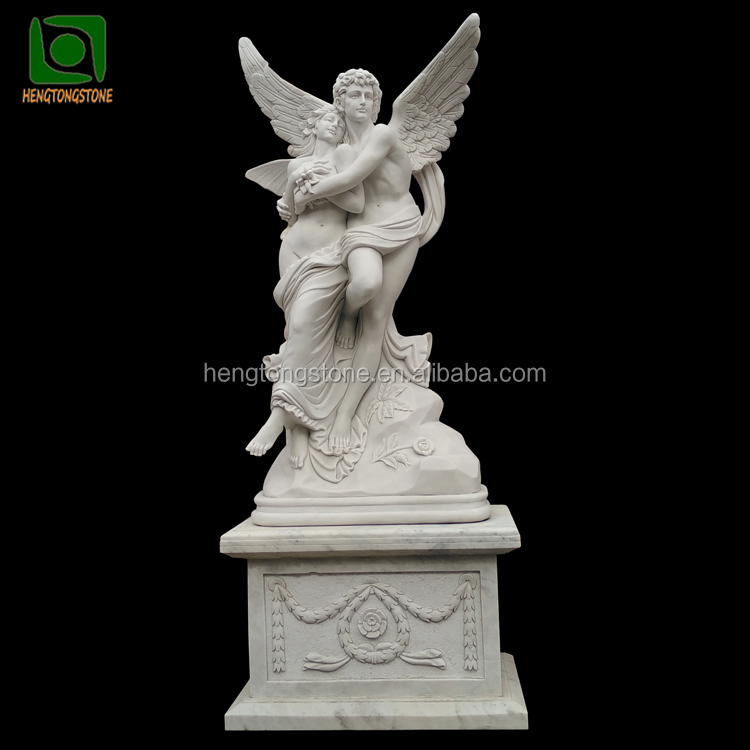 Dess Of Love Statue Sculpture Carvings Product On Alibaba