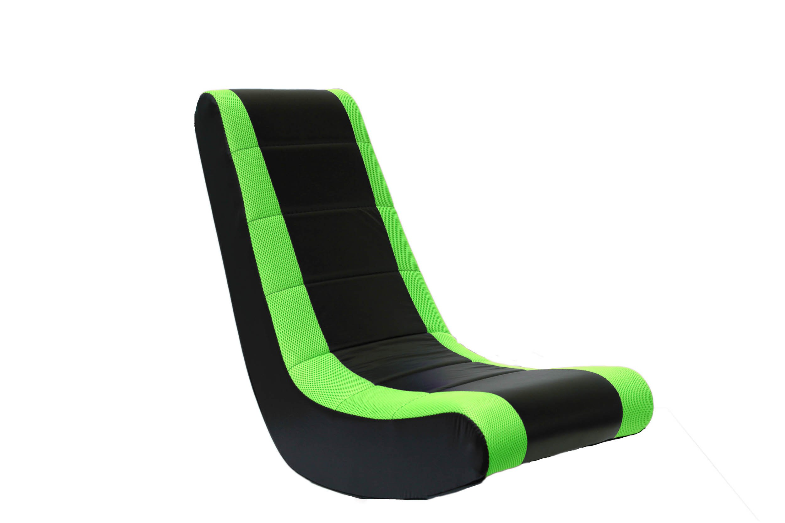 Get Quotations · Michael Anthony Mesh Stripe Adult Gaming Chair- Neon Green  sc 1 st  Shopping Guide - Alibaba & Cheap Mesh Gaming Chair find Mesh Gaming Chair deals on line at ...