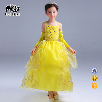 Kids Halloween Costumes Children Evening Gown Princess Party Off Shoulder Fancy Dress Smr009 Buy Princess Party Children Evening Gown Kids Halloween