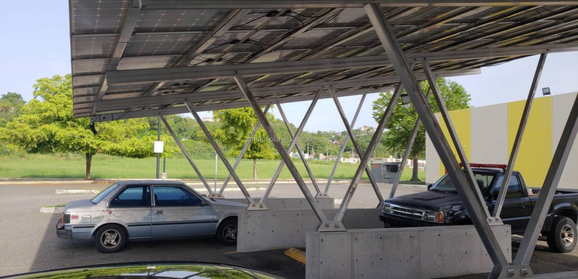 aluminum carport (2).jpg