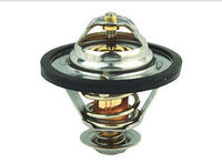 Automobiles & Motorcycles Wax type york thermostat(Cooling System)