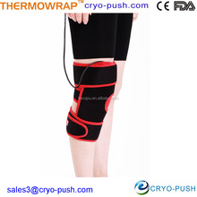 Top Rated USB Battery Heating Pads Knee