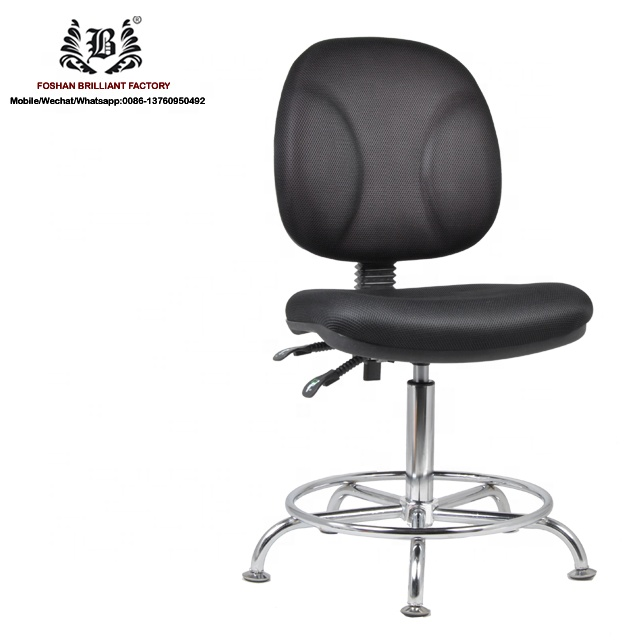 Pictures Fabric Chair Office Chairs