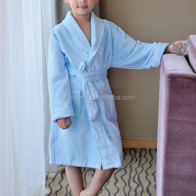 Buy Cheap China embroidered dressing gown Products, Find China ...