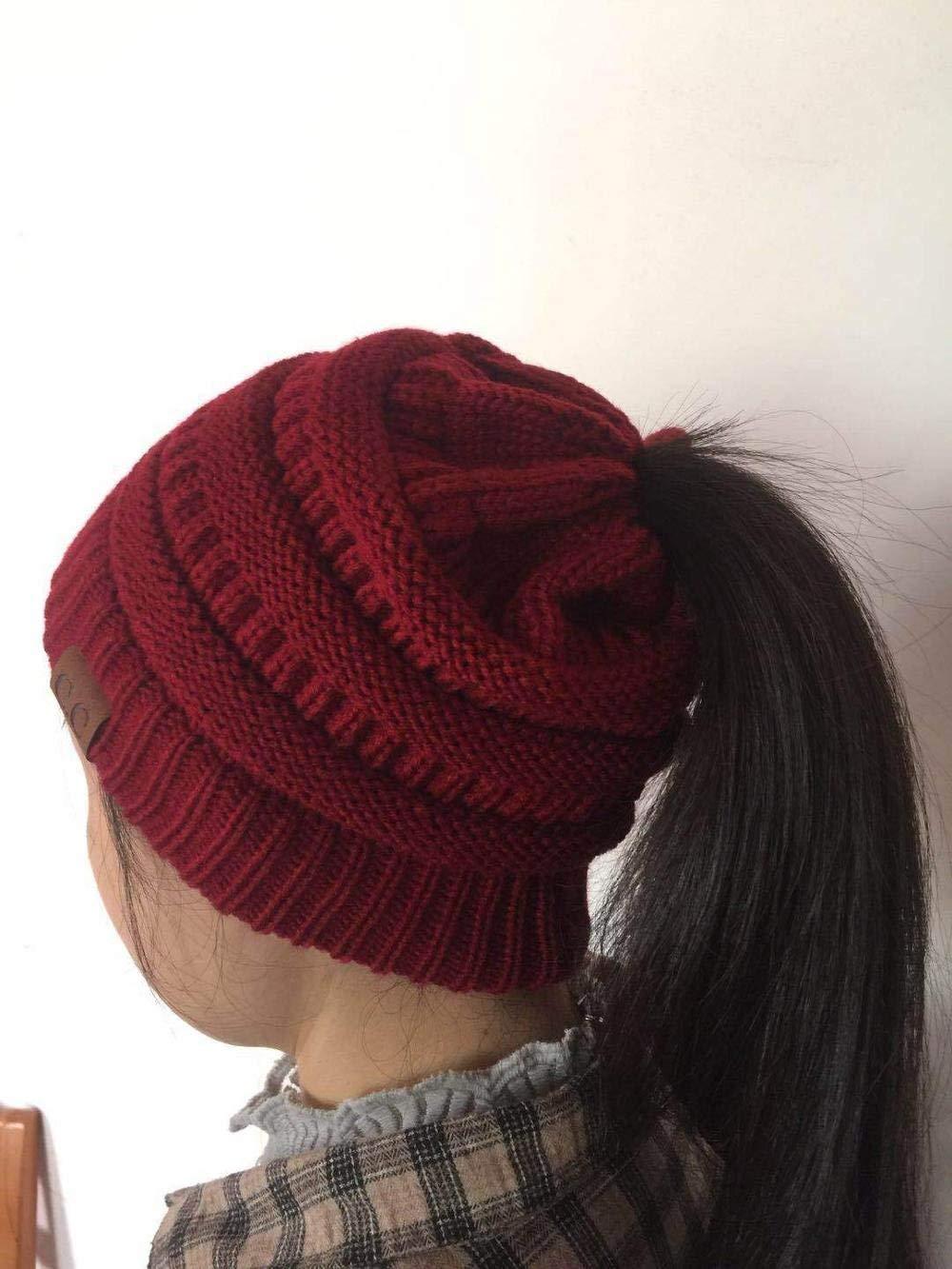 c7866b601 Cheap Ponytail Hat Pattern, find Ponytail Hat Pattern deals on line ...