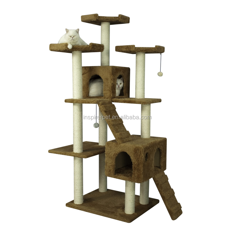 Corrugated Cardboard Cat Tree Scratcher   Buy Cat Scratcher,Cat Tree  Scratcher,Corrugated Cardboard Cat Scratchers Product On Alibaba.com