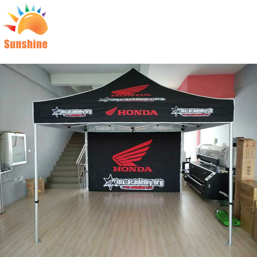 Promotional outdoor foldable roof top pop up tent canvas large event tents for sale  sc 1 st  Wholesale Alibaba & Promotional Outdoor Foldable Roof Top Pop Up Tent Canvas Large ...