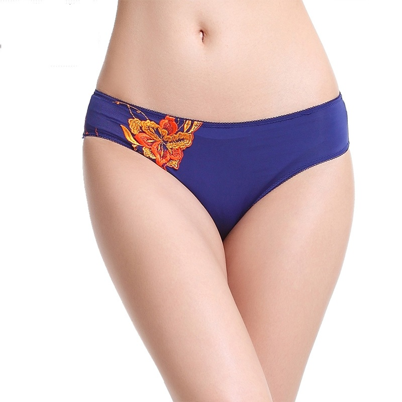 3e97f6ffb89a Good Quality Women Wearing Satin Panties With Quality Assurance ...