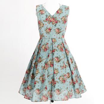 Wholesale Dropship Party Prom Dress Short Clothes Vintage ...