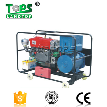 Hot Sale Portable 3kv 3 5kva 3 5kw 4kw Dynamo Diesel Generator - Buy 3 5kva  Diesel Generator,Diesel Generator 4kw,Diesel Generator 3kv Product on
