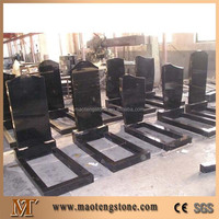 Monuments and Tombstones Manufacturer, Granite Products Manufacturer