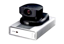 N1300S HD streaming media network video conferencing webcam for webcast