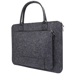 Quality Smart 15 inch free sample laptop and message bag