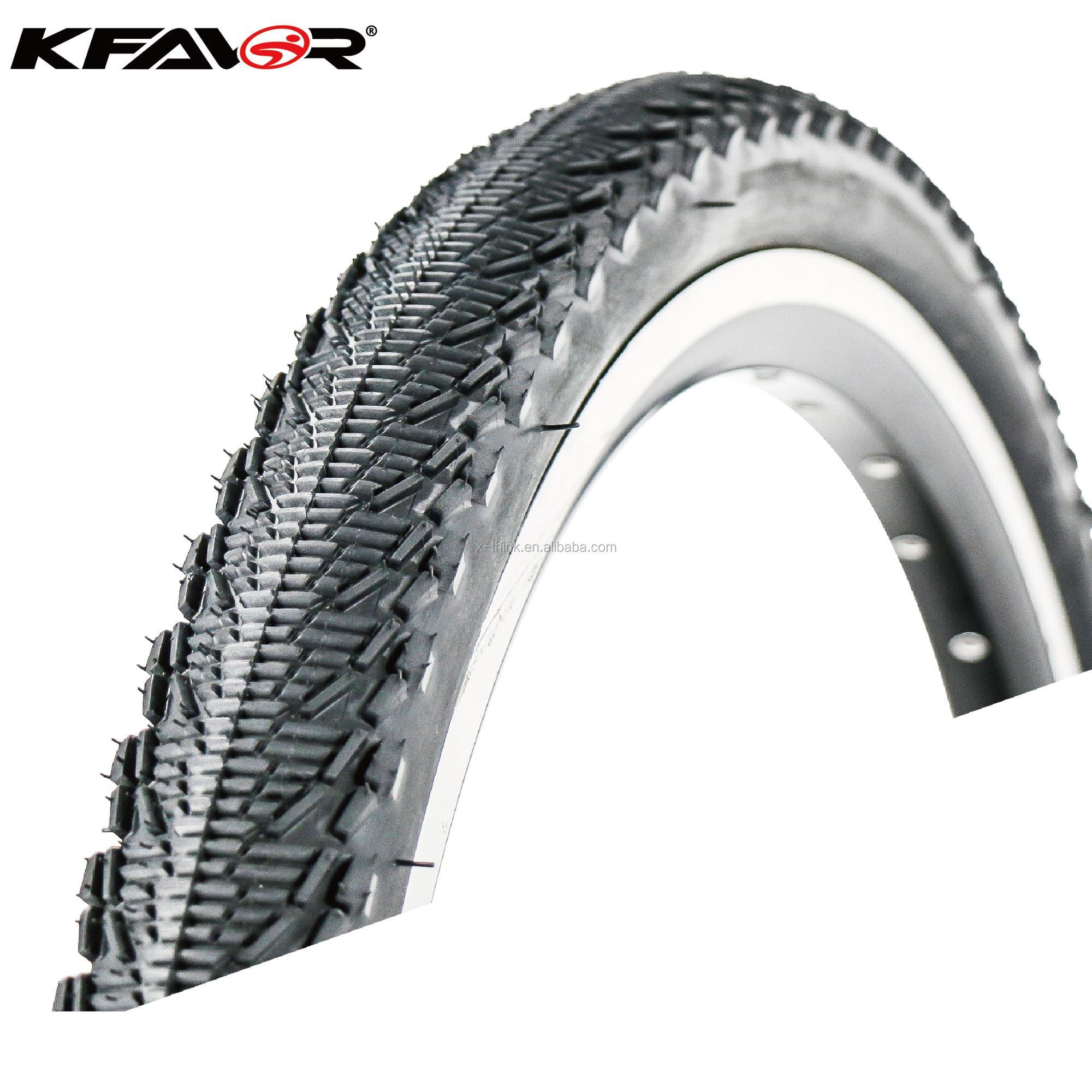Pair //Set Bike Bicycle Scooter Stroller Tires 12 1//2 x 2 1//4 black 12 x 2.125