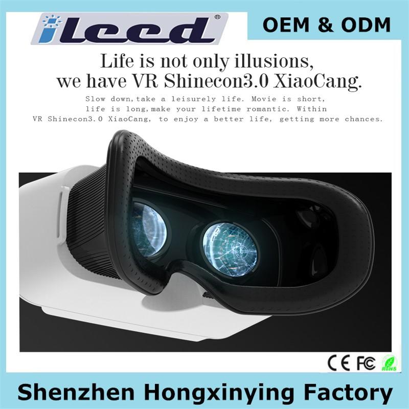 Очки виртуальной реальности на пс3 продаю glasses в камышин