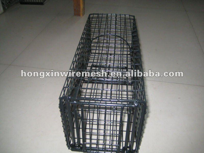Finden Sie Hohe Qualität Industrielle Kaninchenkäfige Hersteller und ...