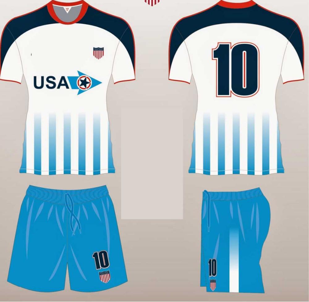 Design your own football jersey t-shirt - Design Your Own Football Jersey T-shirt 63