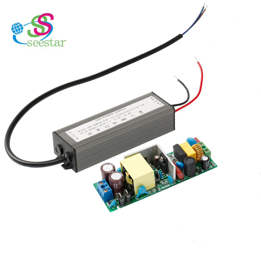 Cari Terbaik Rangkaian Lampu Led 3 Volt Produsen Dan 48w 2a 24v Smps Power Supply Circuit Diagram Passed Ul Gs Ce Kc Buy Untuk Indonesian Market Di Alibabacom