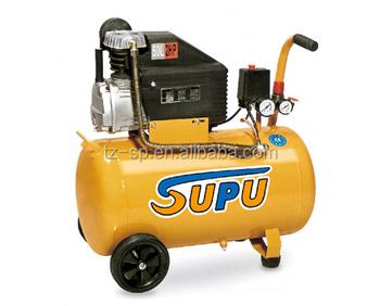 compresor. kompresor udara / compresor de aire kompressor r