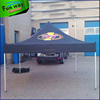 /product-detail/roof-printed-3x3m-gazebo-aluminium-60436007240.html