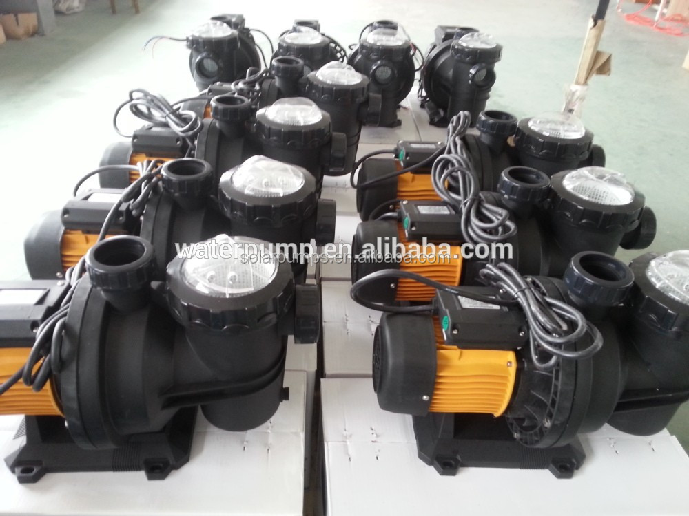 Jp31 19 1200 dc pool pump bomba de agua solar para piscinas natacion fabricante de bombas de - Fabricante de piscinas ...