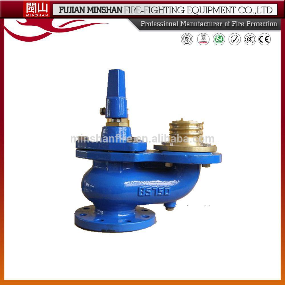 Underground Fire Hydrant Waterous Pump Engine Diagram Suppliers And Manufacturers At