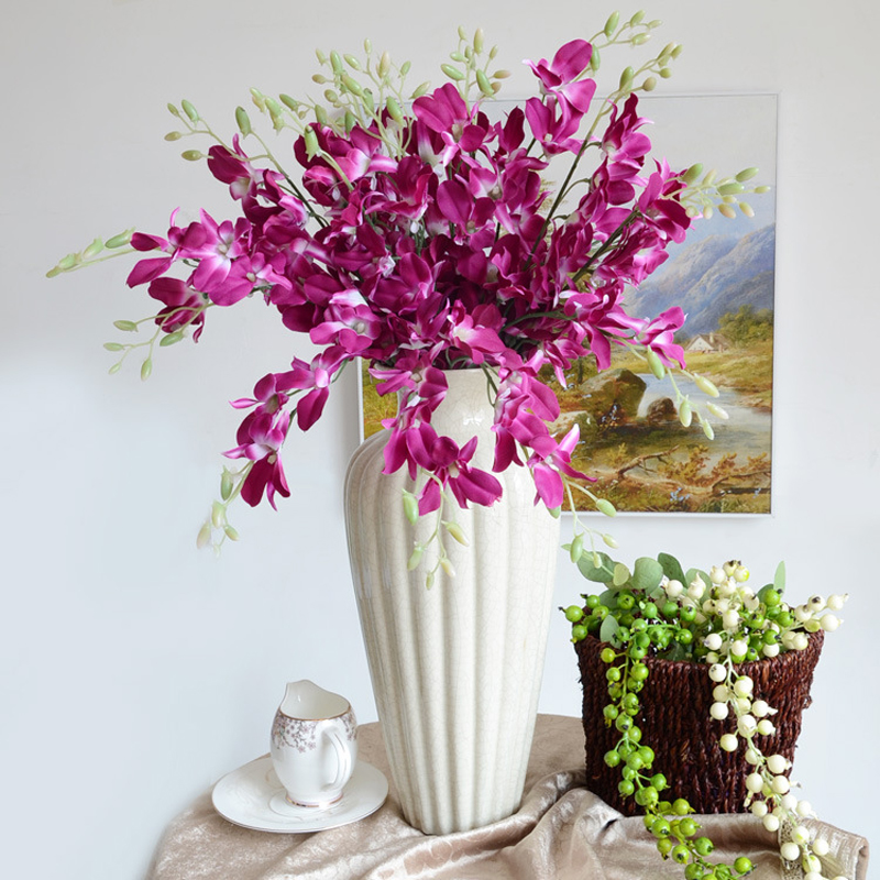 Import china fabric artificial flower singapore silk flowers orchid import china fabric artificial flower singapore silk flowers orchid in bottles wholesale orchid buy wholesale orchidimport china fabric artificial flower mightylinksfo
