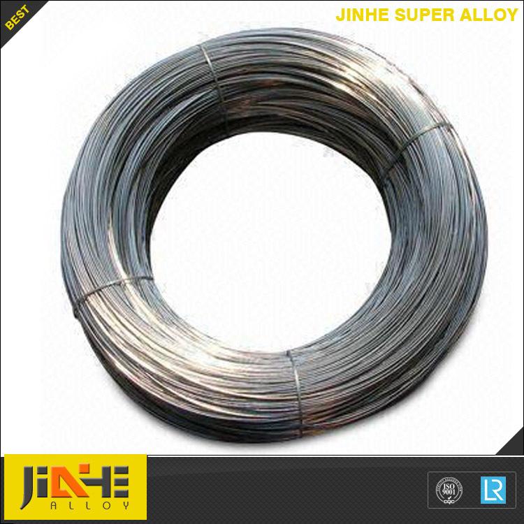 China silver nickel wire wholesale 🇨🇳 - Alibaba