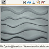 OEM/ODM Hot sale new design 3d wall panel wallpaper