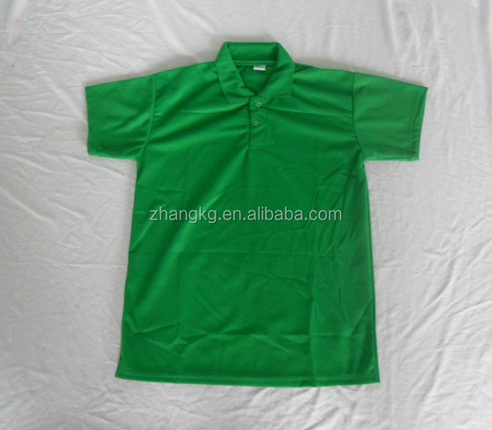 Polo style shirts,polo t shirts ningbo ,production of polos,blank polo shirts no label