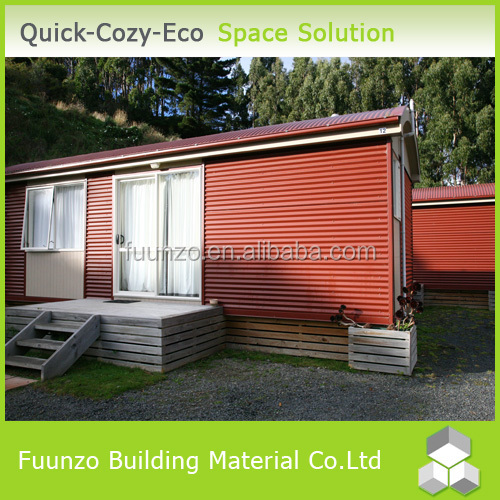 China Shipping Container Homes Australia China Shipping Container
