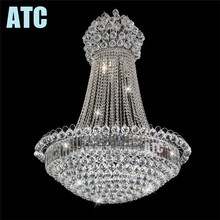 antler chandelier antler chandelier suppliers and manufacturers at