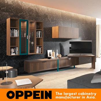 Desain Villa Proyek Tv Furniture Lemari Ruang Tamu Buy Ruang Tamu