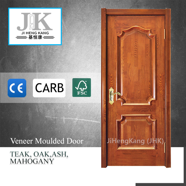 Buy Cheap China Oak Veneer Interior Doors Products Find China Oak