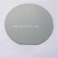 si wafer 111, silicon wafer single crystalline 111