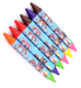Good quality colour crayons chalk in bulk