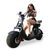 <span class=keywords><strong>Elektrische</strong></span> Scooter fat tire motorcycle E Bike <span class=keywords><strong>Elektrische</strong></span> <span class=keywords><strong>Fiets</strong></span> 2018 1000 w Citycoco