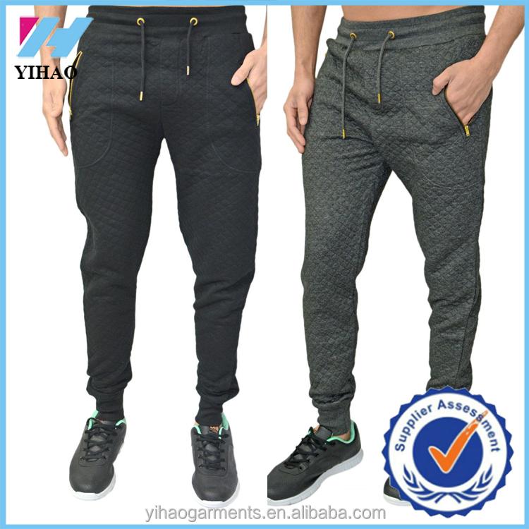 a7a6a235ffaa5 Rendimiento Mens Adelgazan Cuffed Chándal Jogging Bottoms Pantalones Para  Hombre Pantalones Deportivos Gimnasio Pantalones 2016 Nuevo - Buy Pantalones  ...