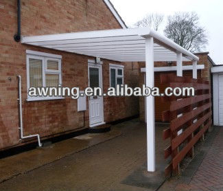 Pvc Patio Cover View Pvc Patio Cover Flying Product Details From