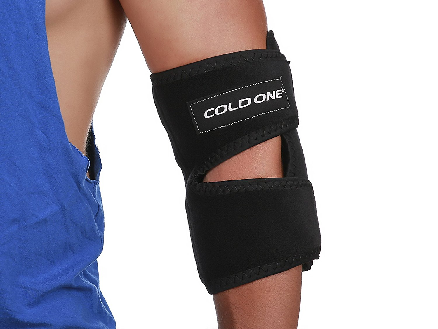cheap soft elbow find soft elbow deals on line at alibaba com