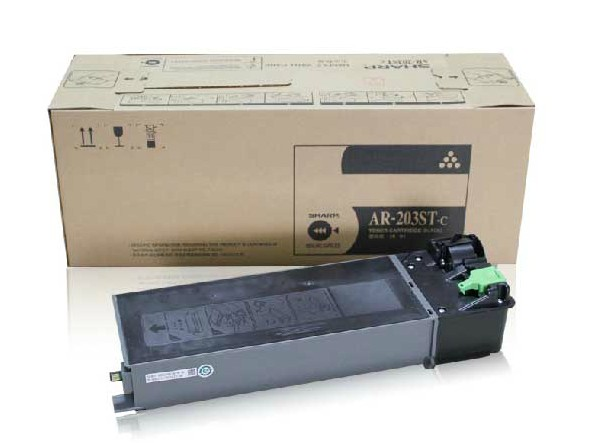 Compatible Toner cartridge 203ST For Sharp 2616/2818/2820
