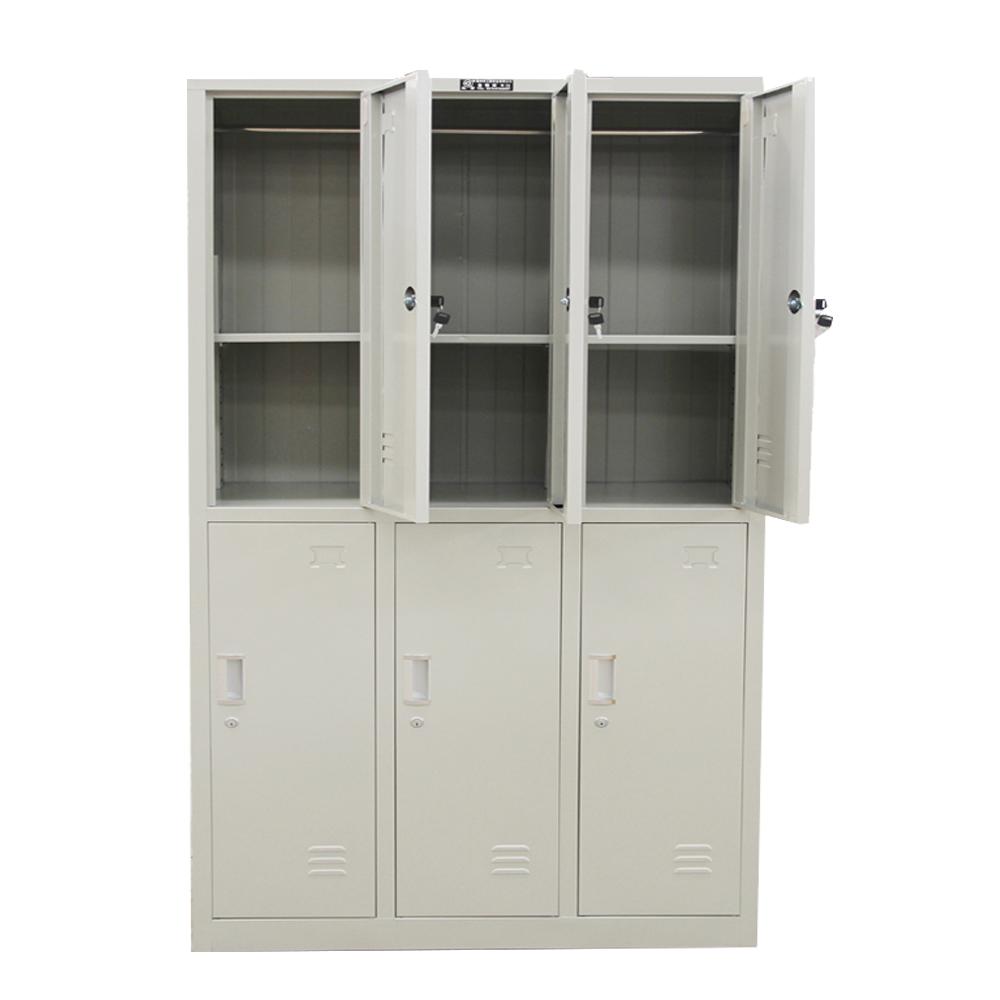 Muebles para el hogar multifuncional metal moderno gabinete de ...